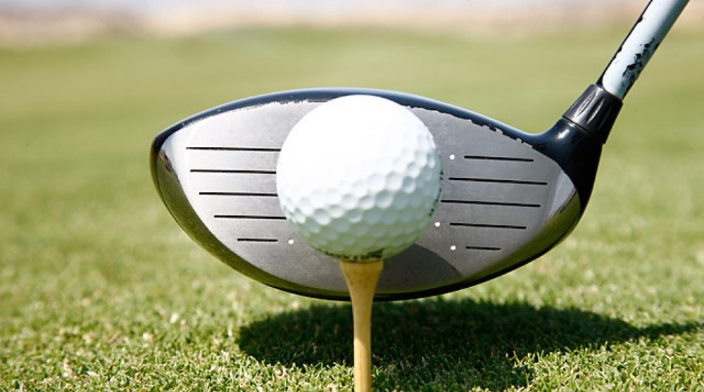 best golf driver value for money
