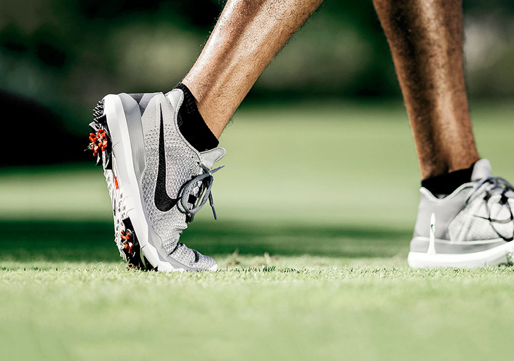 667d01e8 10 Best Golf Shoes for Men Reviewed in 2019 | Hombre Golf Club