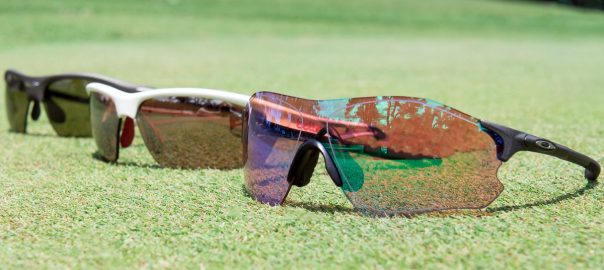 ea3a71cb403 10 Best Golf Sunglasses Reviewed in 2019