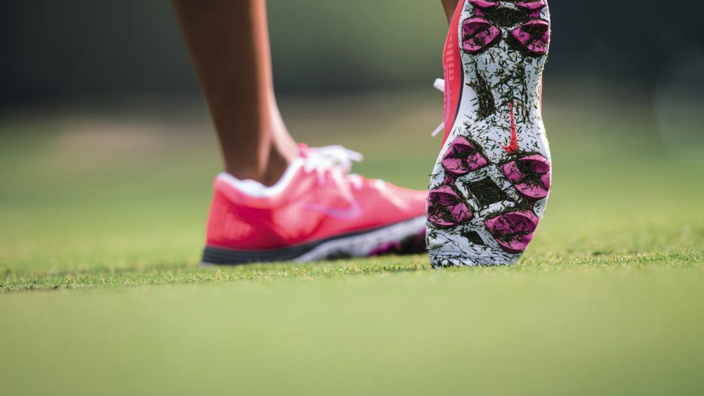 1ac1edf8d38c 10 Best Women s Golf Shoes Reviewed in 2019