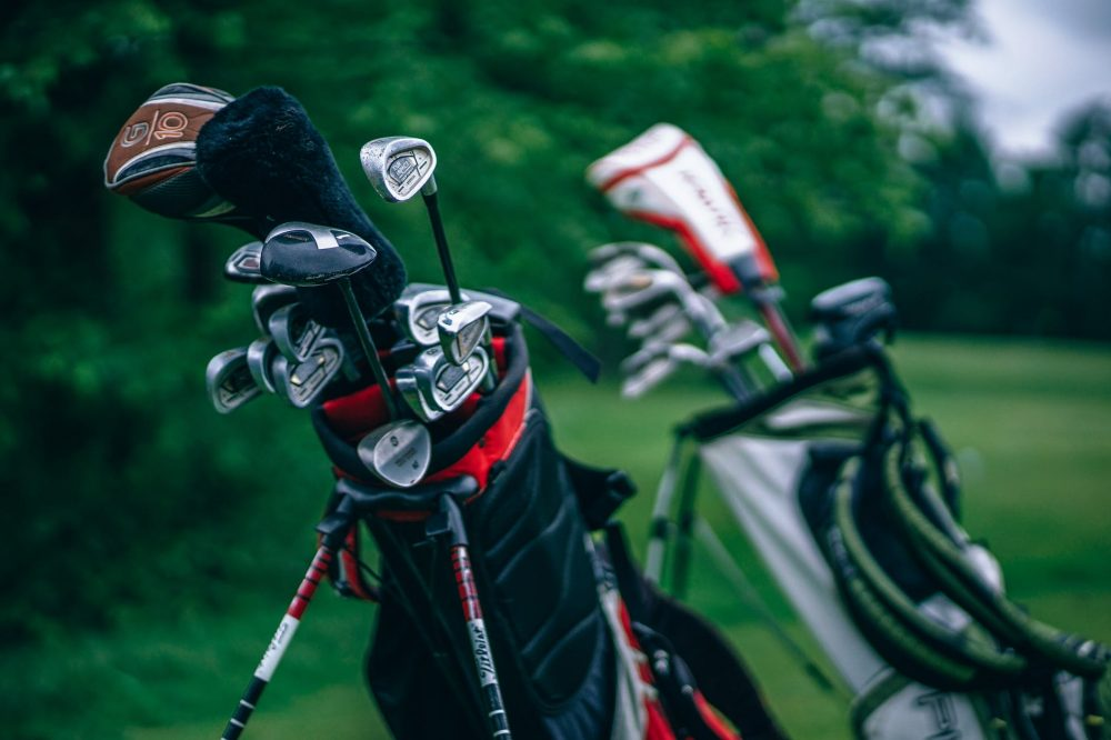 an in-depth review of the best golf club sets of 2018.