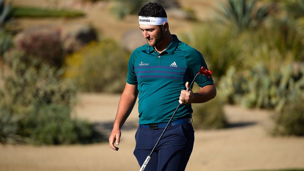 28a7fad207f9 10 Best Sweatbands for Golf Reviewed in 2019