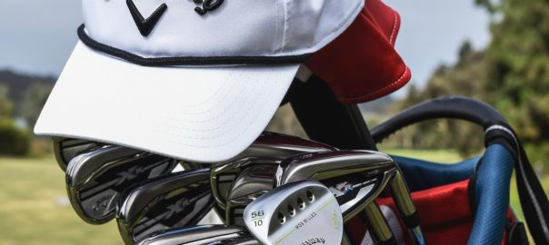 6c875493dd8dd 10 Best Callaway Golf Hats Reviewed in 2019