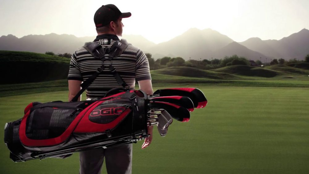 an in-depth review of the best Ogio golf bags of 2018.