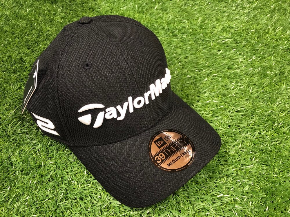 35b3a38fb2711 10 Best TaylorMade Hats Reviewed   Rated in 2019
