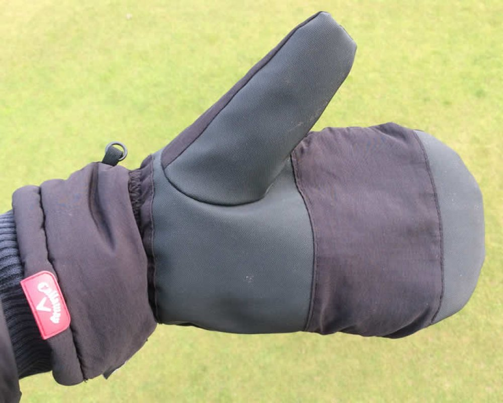 8144819469c3 10 Best Golf Mitts Reviewed & Rated in 2019 | Hombre Golf Club