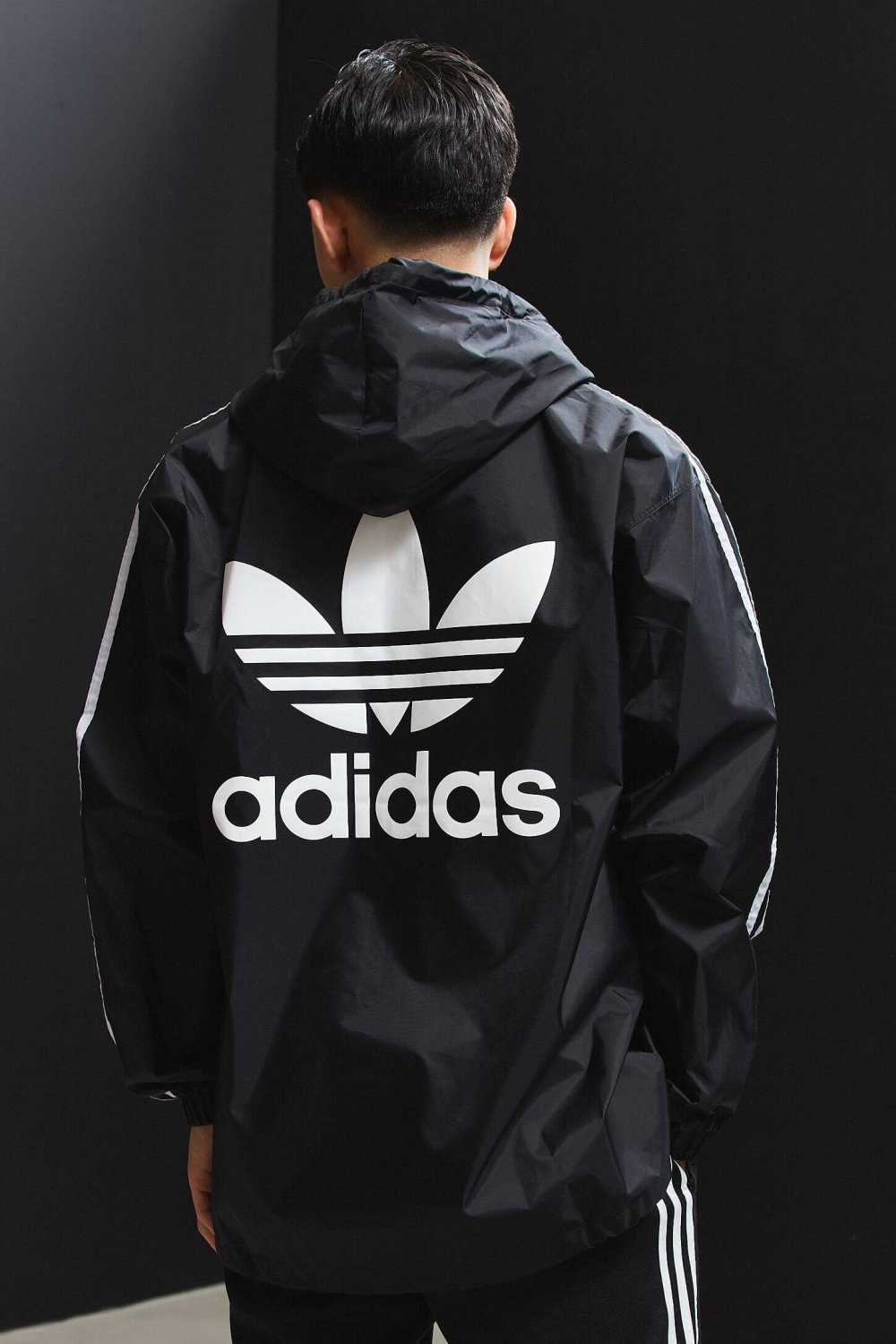 an in-depth review of the best adidas jackets of 2018.