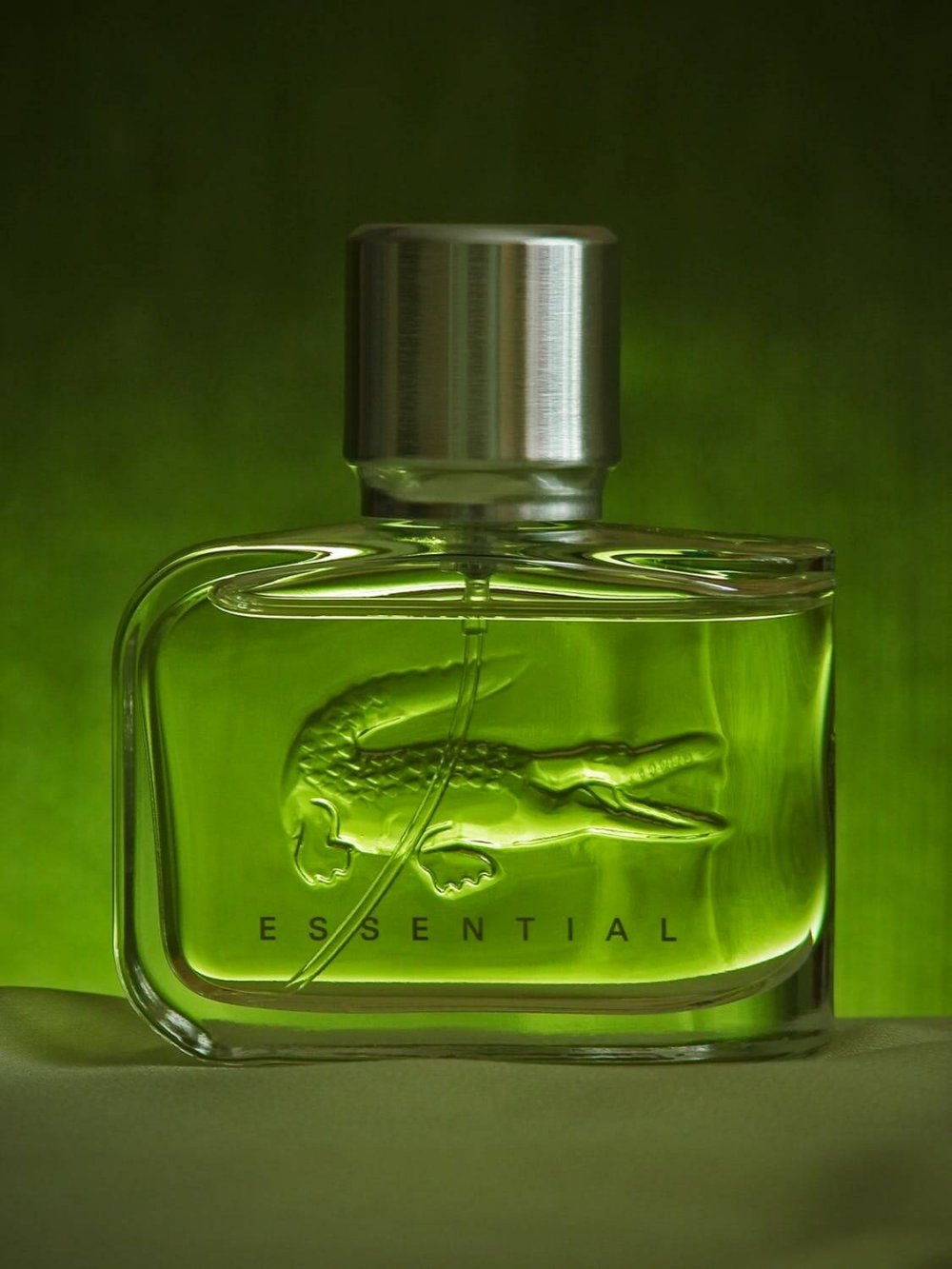 an in-depth review of the best colognes for men of 2018.