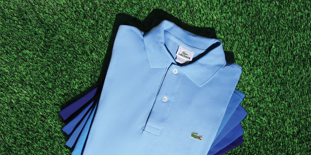 an in-depth review of the best lacoste shirts of 2018.