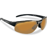 a9209428269b Best Sports Sunglasses Reviewed & Rated in 2019 | Hombre Golf Club