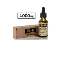 An in depth review of the Best CBD Oils in 2019