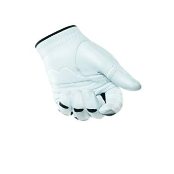 Bionic Golf Glove