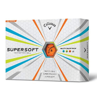 An in depth review of the Best Cheap Golf Balls in 2019