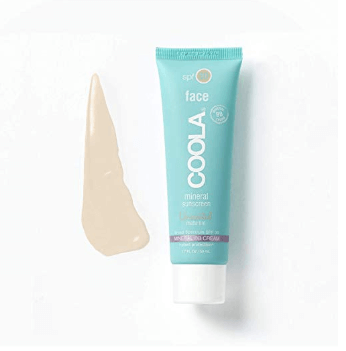 /Coola-Mineral-Sunscreen-SPF-30-2.png