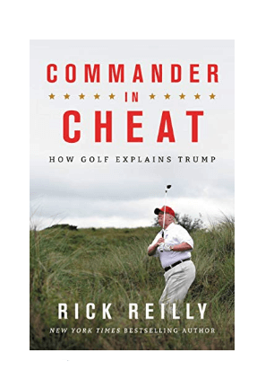 Commander-in-Cheat-How-Golf-Explains-Trump.png