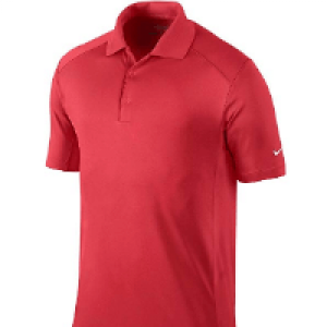 Dri-Fit Victory Polo