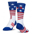 Unrivaled Stars and Stripes