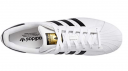 Adidas-Originals-Superstar-4.png