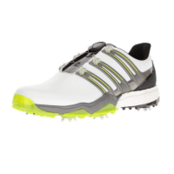 An in depth review of the adidas powerband boa boost in 2019