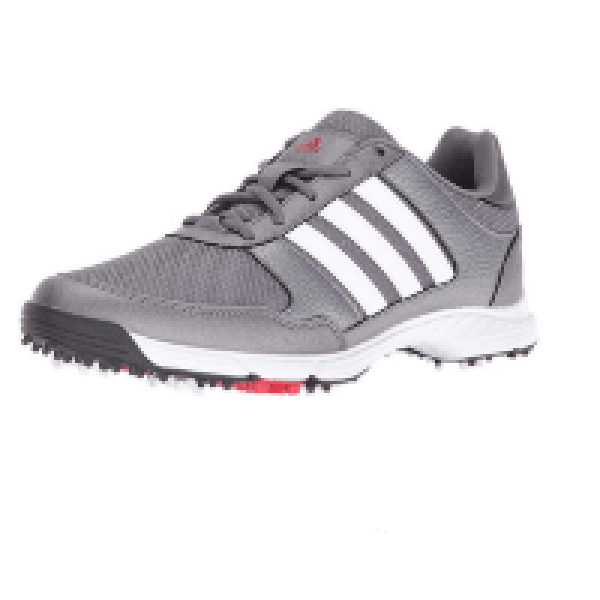 An in depth review of the Adidas Tech Response in 2019
