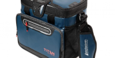 An in depth review of the Best Cooler Bag in 2019