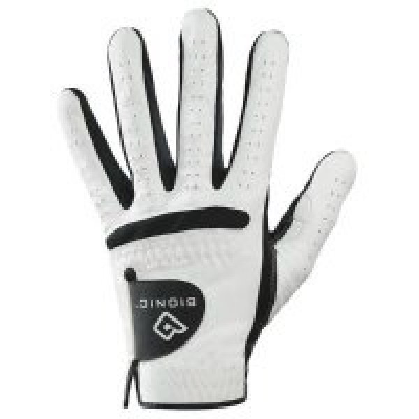 An in depth review of the Bionic Golf Glove in 2019