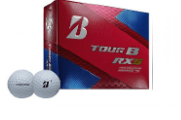 An in depth review of the Best Low Spin Golf Balls in 2019