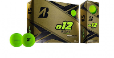 An in depth review of the Best golf ball for slow swing speed in 2019