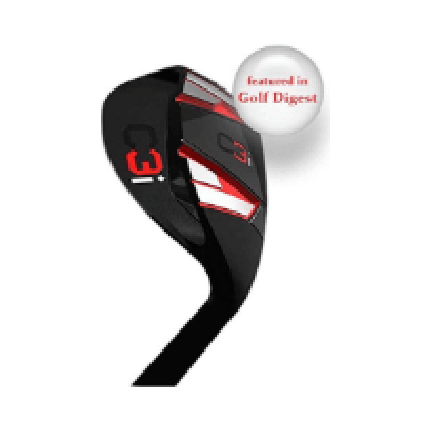 An in depth review of the C3I Wedge in 2019