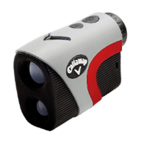 An in depth review of the Callaway 300 Pro Rangefinder in 2019