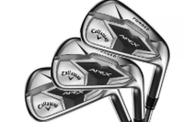 An in depth review of the Best Irons for 10-handicap in 2019