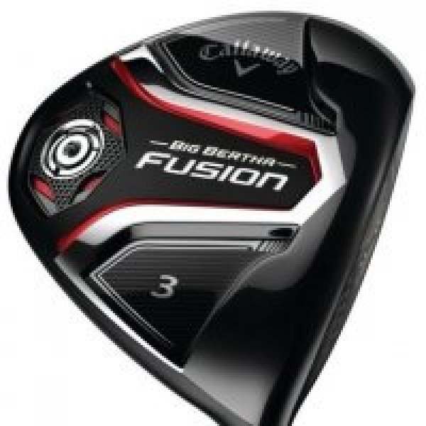 An in depth review of the Cobra King F8 Driver