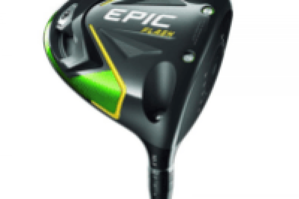 An in depth review of the Best Low Spin Driver in 2019