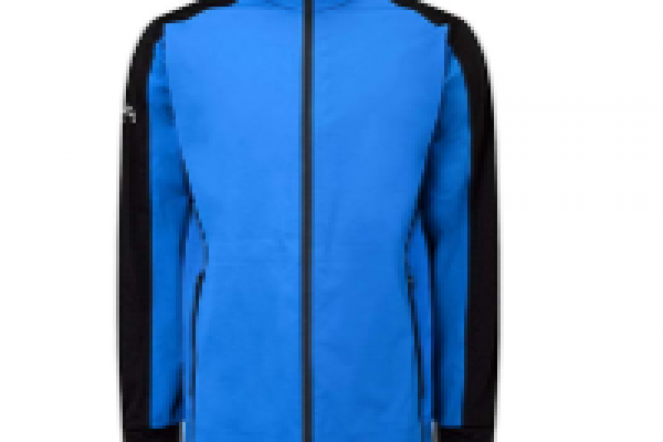 An in depth review of the best Waterproof Jackets in 2019