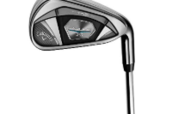 An in depth review of the Best Game Improvement Irons in 2019