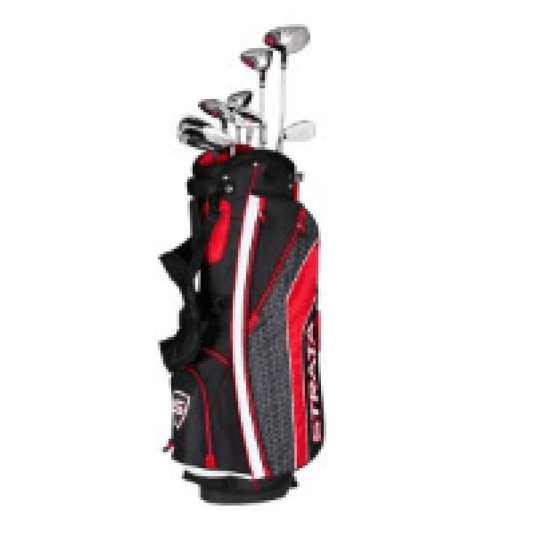 An in depth review of the Callaway Strata in 2019