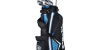 An in depth review of the Best Beginner Golf Set in 2019