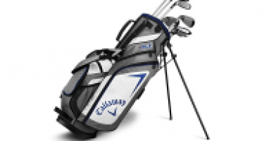An in depth review of the Best golf clubs for teenager in 2019