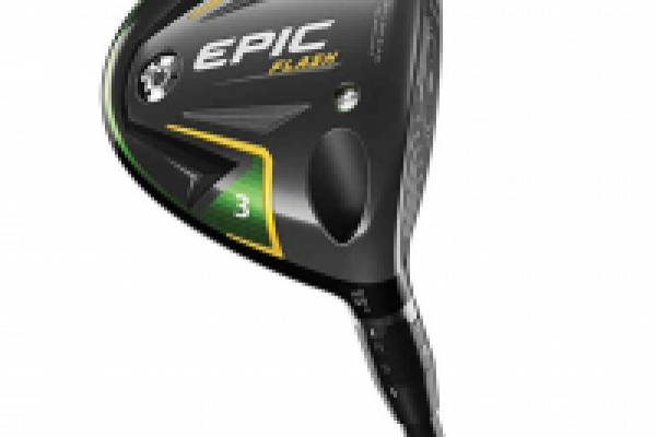 An in depth review of the Best 5-Wood Hybrid in 2019