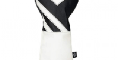 An in depth review of the Best Driver Headcovers in 2019
