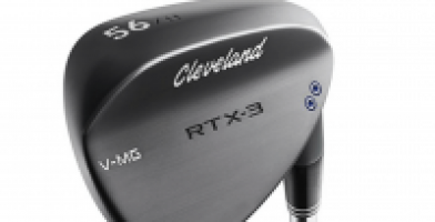 An in depth review of the Best 60 Degree Wedges in 2019