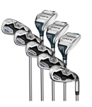 golf clubs for beginners to intermediate