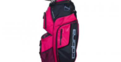 An in depth review of the Best golf clubs for senior ladies in 2019