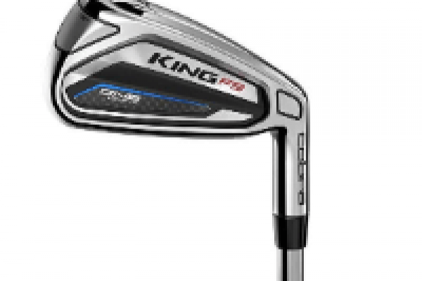 An in depth review of the Best Intermediate Golf Clubs in 2019