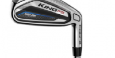An in depth review of the Best Cavity Back Irons in 2019