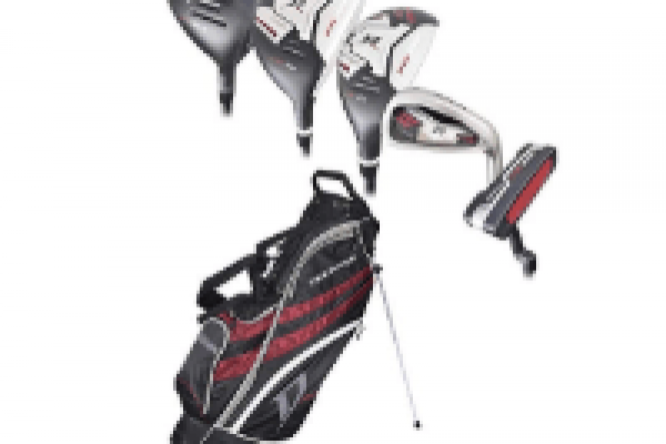 An in depth review of the Best Wilson Clubs in 2019