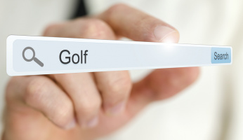 Can Playing an Online Golf Game Help You Become a Better Golfer?