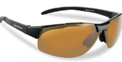 An in depth review of the Best Sports Sunglasses in 2018