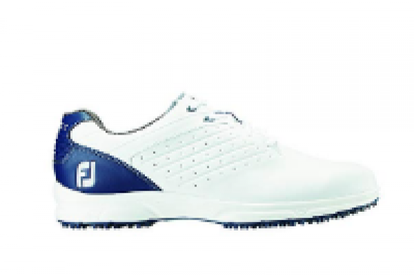 An in depth review of the Best Shoes for Plantar Fasciitis in 2019