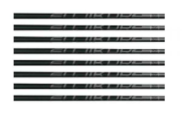 An in depth review of the Best Iron Shafts in 2019
